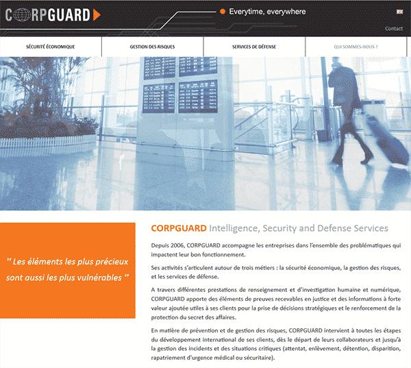 Agence Communication Craponne