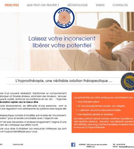 Agence Communication Saint-Genis-Laval