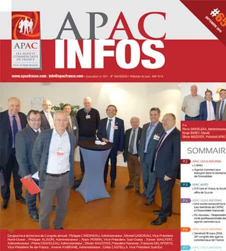 Agence Communication Sainte-Foy-Lès-Lyon