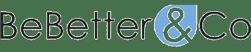 BeBetter&Co