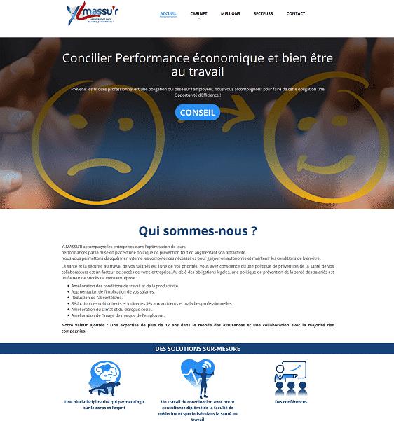 Agence Webmarketing Lyon